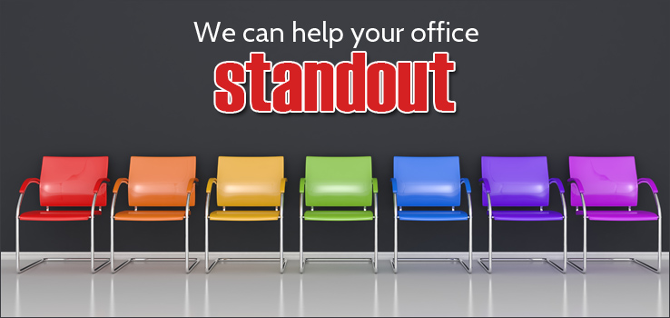 The-Office-Standout