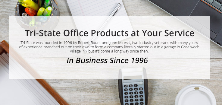 tristate office promotional products