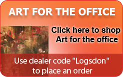 Captivating Logsdon..Your One Stop Shop For All Your Office Needs!