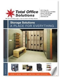 Colorado Springs Office Supplies Office Furniture At