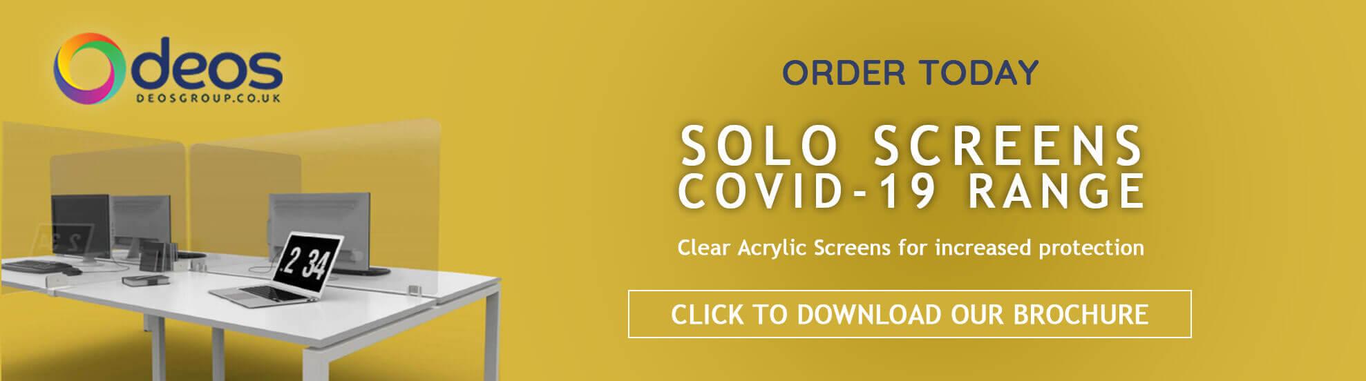 Deos-solo-screens