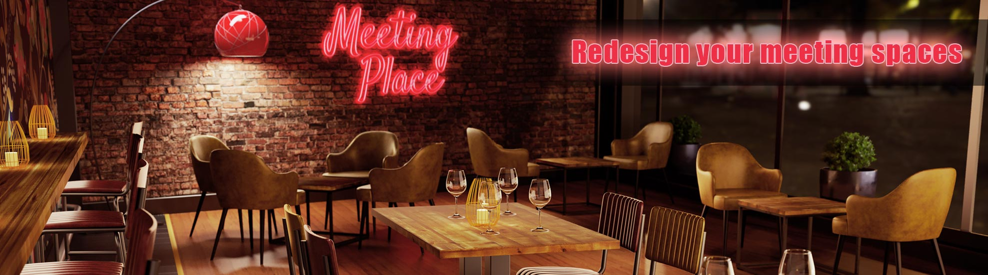 Redesign-your-meeting-spaces