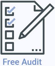 free-audit-icon