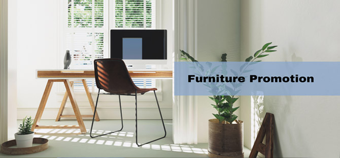 furniture-promotions
