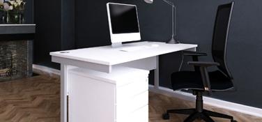 DeskingSeating