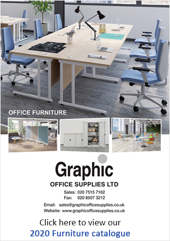 Funiture-2019-Catalogue-Banner-2