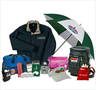 Branded & Promotional Products
