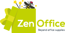 zen-office-logo
