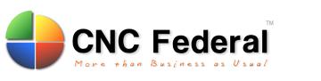 CNC Federal - Default