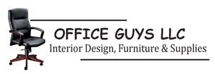 Office Guys LLC - Default