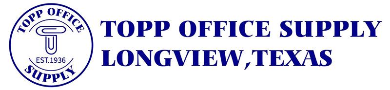 Topp Office Supply - Default