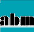 ABM - Default