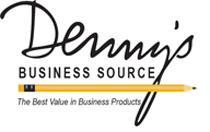 Denny's Business Source - Default