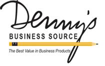 Denny's Business Source - Default
