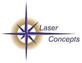 Laser Concepts, Inc./3D Printing Colorado - Default