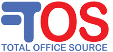 Total Office Source - Default