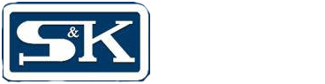S&K Office Products, Inc. - Default