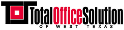 Total Office Solution of West Texas - Default