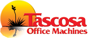 Tascosa Office Machines - Default