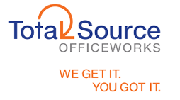 Total Source Officeworks - Default