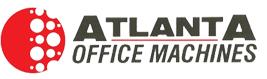AOM Rentals Inc. Toner Sales - Default