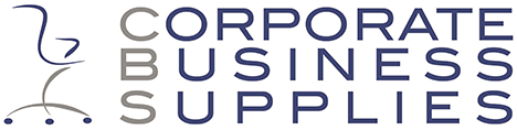 Corporate Business Supplies, Inc. - Default