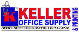 Keller Office Supply - Default