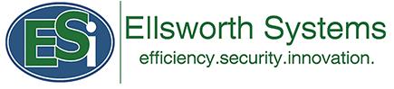 Ellsworth_Systems