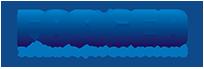 Forged-TS-logo