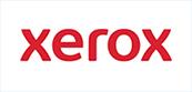 xerox-logo