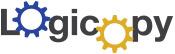logicopy-logo