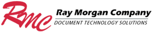 loffler-logo