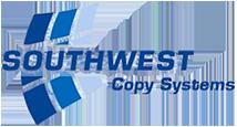 Southwest-CS