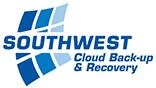 southwest-Re-logo