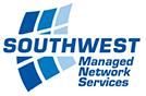 southwest-man-logo