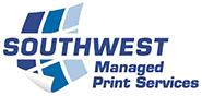 southwest-man-pri-logo