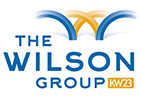 Wilson-Group-desbord-logo