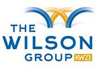 Wilson-Group-desbord-logo