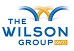 Wilson-GL-logo