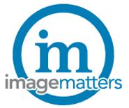 imageMatters