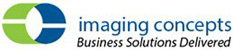 Imaging_Concepts_logo