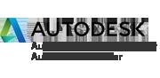 logos-autodesk