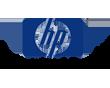 logos-hp