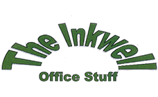 The Inkwell - Default
