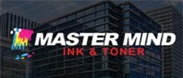 Mastermind Ink and Toner - Default