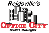 Reidsville's Office City - Default