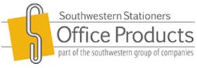 Southwestern Stationers - Default