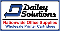 Dailey Solutions - Default